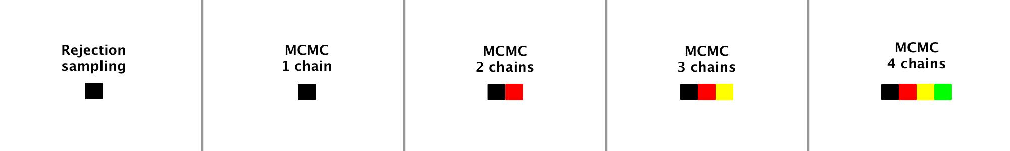 medium_mc